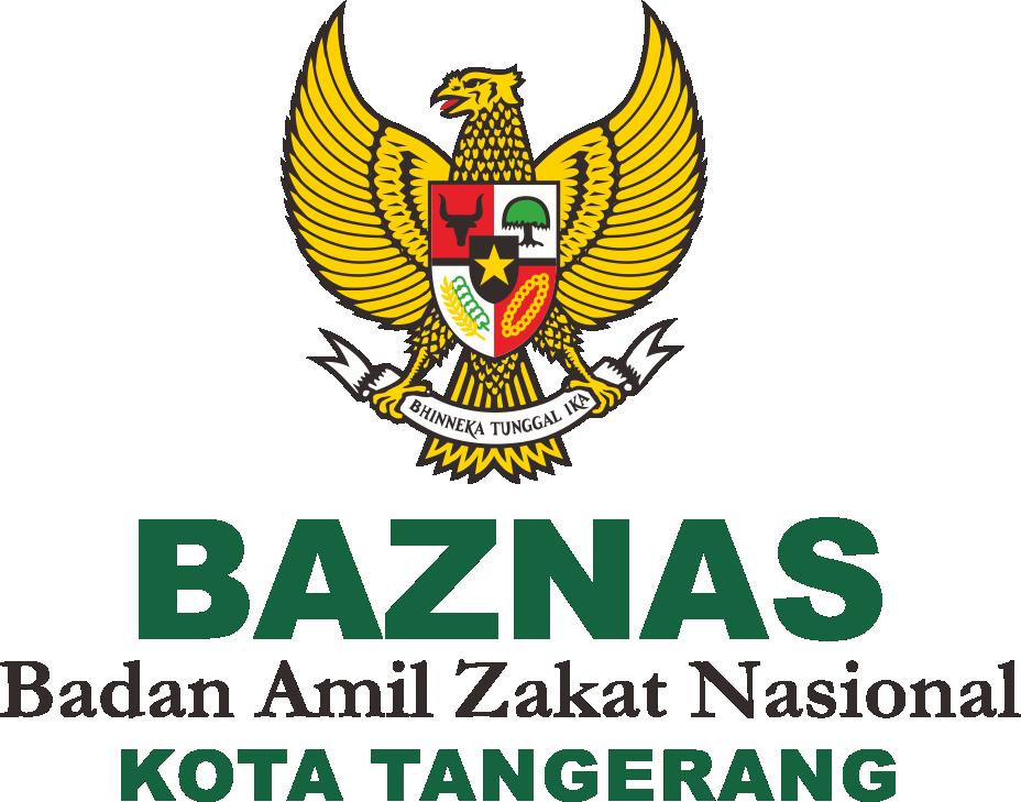 Basnaz